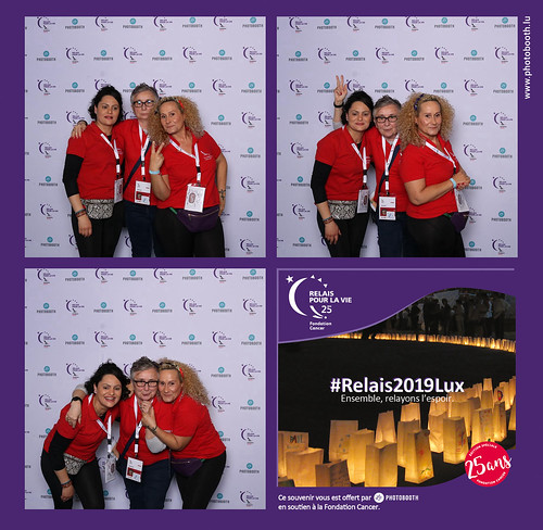 Relais2019Lux_Photobooth (417)