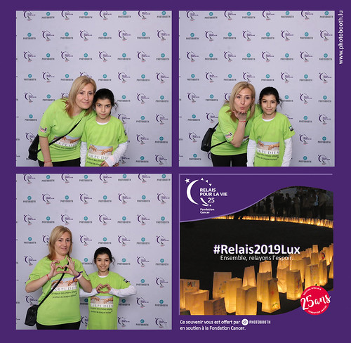 Relais2019Lux_Photobooth (399)