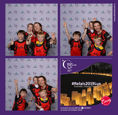 Relais2019Lux_Photobooth (287)