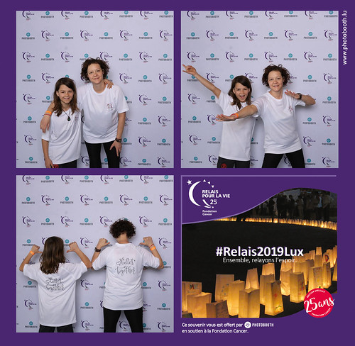 Relais2019Lux_Photobooth (285)
