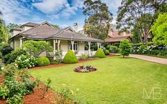 5 Dudley Avenue, Roseville NSW