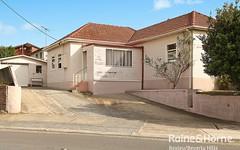 121a Stoney Creek Road, Bexley NSW
