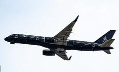 r_dsc_4002 (ViharVonal) Tags: lhbp nikon spotters aviationspotters ferihegy hungary airplane fly