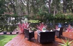 100/750 Pacific Highway, Lake Munmorah NSW