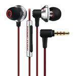 In Ear Headphones AKA In Ear Monitors (IEM)の写真