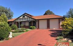 7 Wintulich Avenue, Gawler East SA