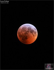 Lunar Eclipse - January 20/21, 2019 (The Dark Side Observatory) Tags: tomwildoner night sky space outerspace skywatcher telescope esprit 120mm apo refractor celestron cgemdx asi190mc zwo astronomy astronomer science canon crater moon lunar weatherly pennsylvania observatory darksideobservatory tdsobservatory solarsystem earthskyscience eclipse totaleclipse january 2019