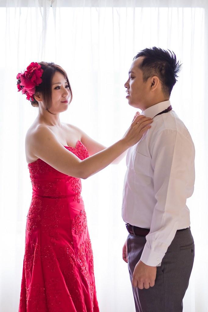 偉峻&士珍、婚禮_0048