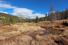 San Isabel National Forest, Colorado (russ david) Tags: san isabel national forest landscape central co colarado october 2018 fall autumn travel