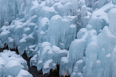 2019_092 (KusodebuJAPAN) Tags: japan saitama asigakubo chichibu icicle illumination 埼玉 秩父 芦ヶ久保 あしがくぼの氷柱 氷柱 イルミネーション
