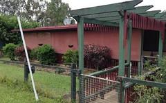 10/13-15 Meadow Crescent,, Meadowbank NSW