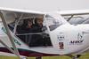 Aerospace Kinross, Glenrothes
