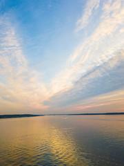 76 (Nils Stolpmann) Tags: landscape nature sea ocean boats yachts clouds sky sun sunrise sunset birds light sunlight nautic