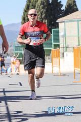 Maria (424) (DuCross) Tags: 015 2019 ducross ma run valdemorillo