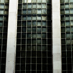 DSC_6016 glass block facade - geometry thumbnail