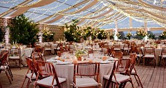 complete wedding planning1 (info.celebrationmantra) Tags: event planners wedding engagement tours holiday honeymoon company trip travels kitty adventure corporate birthday bhopal indore india ladakh top 10 goa