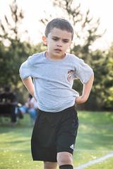 Practice 03-13-19-8 (AmaurieRaz) Tags: soccer soccerpractice practice clermont davenport florida kids play fuji fujifilm fujixt3 xt3 50140mm