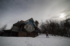 IMG_7507 (Luck-o-matic) Tags: масленица смоленск весна россия фленово smolensk russia spring