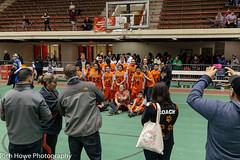 20190315-SpecialOlympics-Basketball-richhowe-Wtmk-88 (Special Olympics ILL) Tags: basketball bloomington championship illinoisstatueuniversity illinoiswesleyanuniversity intellectualdisabilities normal soi specialolympicsillinois sports tournament