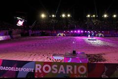 Clausura JJ.SS de Playa Rosario 2019-02702 (ComunicacionesCOCH) Tags: santiago chile chl