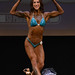 Womens Physique Open 1st #135 Monica Podgorski