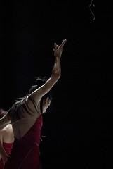 La Sagra della Primavera (RossellaRatti) Tags: lasagradellaprimavera mmcontemporarydancecompany lafonderia mmcontemporary aterballetto balletto igorstravinskij stravinskij classicmusic danzaclassica danza ballet dancegirl dancer ballerina ballerino rossellaratti