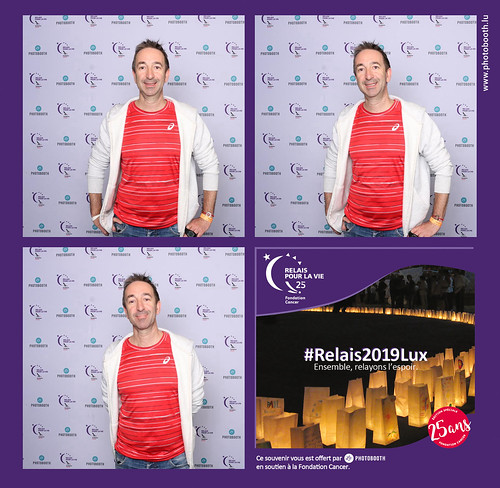 Relais2019Lux_Photobooth (55)