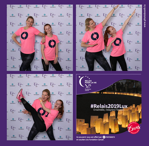 Relais2019Lux_Photobooth (930)