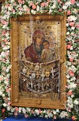 14. Водосвятный молебен в Субботу Акафиста 13.04.2019