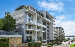 504/1 Jean Wailes Avenue, Rhodes NSW