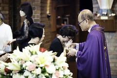 _DSF0203 (darkmasterxxx) Tags: fujix fujixseries fujifilm fujifilmxseries missa requiem saintlouischurch xpro2 church