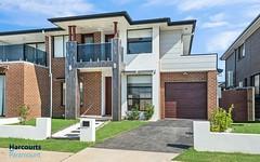 104 Skaife Street, Oran Park NSW