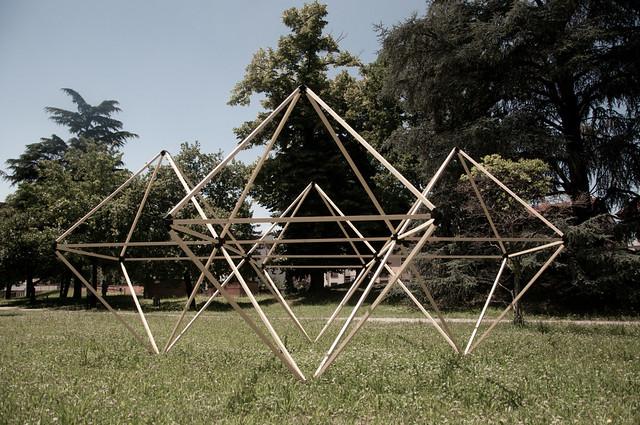 Primitive Future Architool _ Progetti Speciali