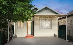 107 Woodville Road, Granville NSW