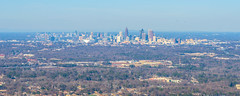 Atlanta Aerial (ruifo) Tags: nikon d850 nikkor 50mm f12 ais hartsfield jackson atlanta international airport atl katl georgia ga us usa airplane aircraft aeronave avion avión aviao avião aviacion aviación aviacao aviação aviation spotting spotter aerial city ciudad cidade downtown skyline skyscraper skyscrapers urban
