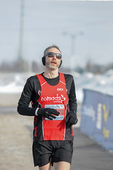 2019-02-10 - Re-Fridgee-Eighter - 499.jpg (runwaterloo) Tags: ryanmcgovern 2019refridgeeeighter 2019refridgeeeighter8mi 2019refridgeeeighter8km 2019refridgeeeighter3km refridgeeeighter runwaterloo 1120