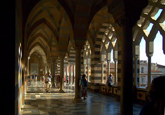 AMALFI COAST - ITALY (jcamachob) Tags: amalfi cathedral campania italy
