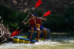 Castelfiorentino River Trophy 2018 - Fiume Elsa- (Pucci Sauro) Tags: toscana firenze castelfiorentino rivertrophy fiumeelsa