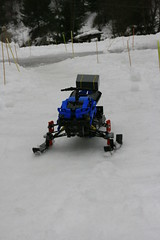 "wtt-2019-2-snowmobiles-38 • <a style=""font-size:0.8em;"" href=""http://www.flickr.com/photos/134047972@N07/33259259518/"" target=""_blank"">View on Flickr</a>"