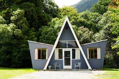 20190209-04-A-frame unit in Makarora (Roger T Wong) Tags: 2019 aframe makarora nz newzealand rogertwong sel24105g sony24105 sonya7iii sonyalpha7iii sonyfe24105mmf4goss sonyilce7m3 southisland architecture house travel triangular unit