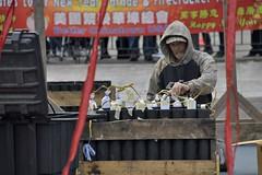 20190205 Chinese New Year Firecrackers Ceremony - 011_M_01 (gc.image) Tags: chinesenewyear lunarnewyear yearofpig chineseculture festival culture firecrackers 840