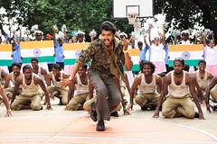 ATM UHD (King of Kollywood) Tags: atm azhagiya tamil tamizh thamizh magan actor thalapathy vijay hd uhd stills pictures photos posters png gajan