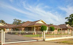 7/135 Barber Street, Gunnedah NSW
