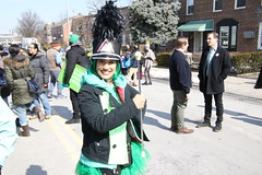 "20190303.St. Pat's For All Parade 2019 • <a style=""font-size:0.8em;"" href=""http://www.flickr.com/photos/129440993@N08/33405610768/"" target=""_blank"">View on Flickr</a>"