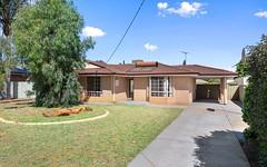 Lot 2964 Elara Estate, Marsden Park NSW