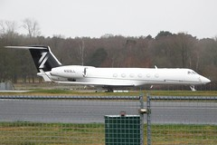 N00169LL ~ 2019-03-03 @ FAB (1) (www.EGBE.info) Tags: n169ll farnboroughairport fab eglf planespotting aircraftpix generalaviation aircraftpictures airplanephotos airplane airplanepictures cvtwings aviation davelenton wwwegbeinfo banadramblings 03032019 gulfstreamg550 gulfv