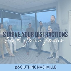March 12, 2019 at 05:09PM (southincnashville) Tags: southincnashville southinc nashville reviews pay salary jobs careers team travel people business marketing sales southincnashvillereviews glassdoor southincnashvilleglassdoor