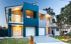 3 Mactier Avenue, Milperra NSW