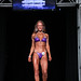 Womens Bikini-Class A-78-Patricia Arnoldin - 1458