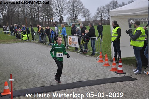 WinterloopHeino_05_01_2019_0037